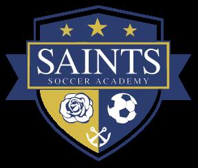 Saints Soccer Academy