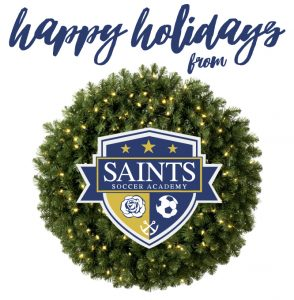 saints-holidays
